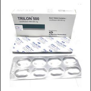 Trilon 500